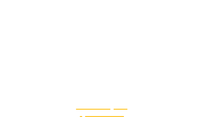 Growing in Prophetic Worship & Prayer