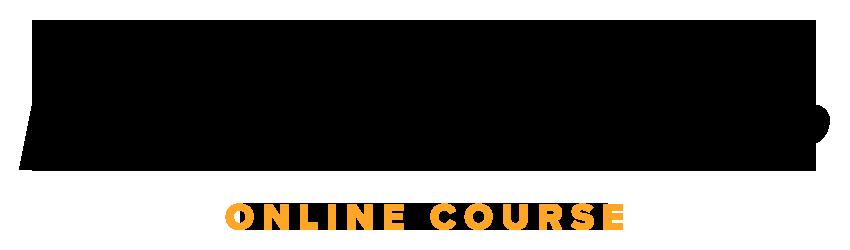 Worship and Prayer Workshop – Online Course