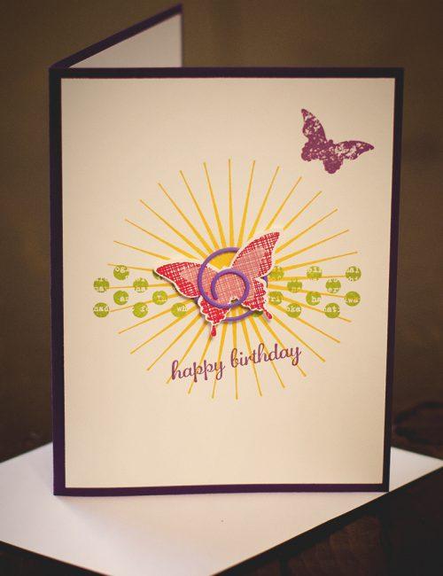 happy-birthday-butterfly