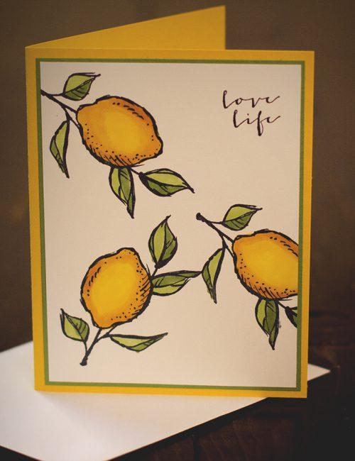 lemons-love-life