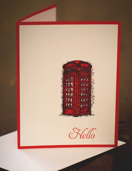 phonebooth-red-hello