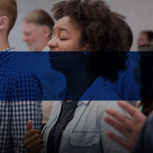 Florida National Day of Prayer Online