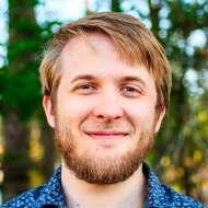 Evan Olsen